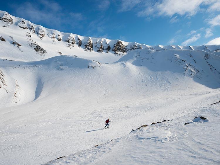 滑って、浸かって、お土産買って。 草津国際スキー場をめいっぱい楽しむ