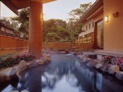 赤倉ホテル アネックス